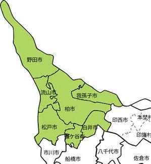 【千葉県】
